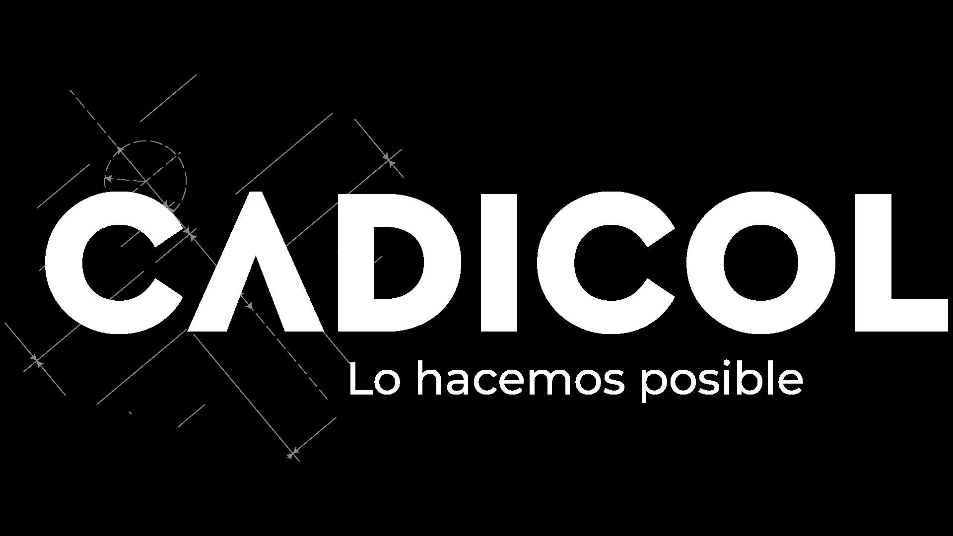 Cadicol
